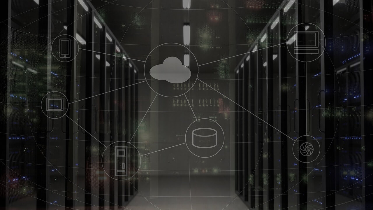 Four-Ways-Managed-Cloud-Services-Drives-Digital-Transformation-