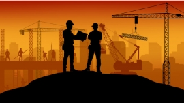 construction-worker-silhouette-work-background_43605-1097
