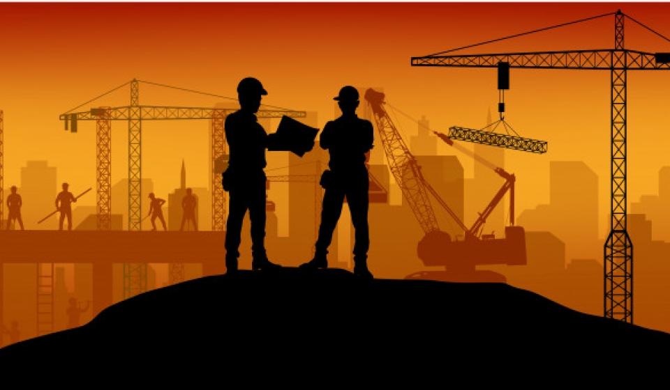 construction-worker-silhouette-work-background_43605-1097