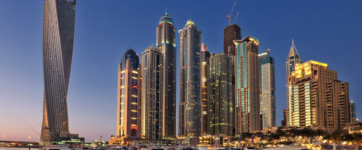 HNIs-find-Dubai-property-more-attractive-than-Indian-real-estate-FB-1200x628-compressed