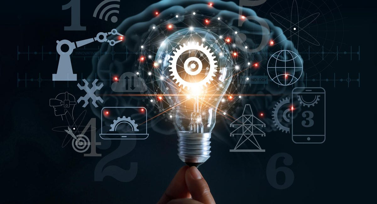 itil-tips-for-implementation_lightbulb_innovation_process_strategy_iot_by-ipopba-getty-100808462-large